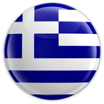 badge button greece flag 1600 clr